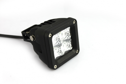 20W LED Work Light