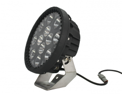 120W LED Work Light