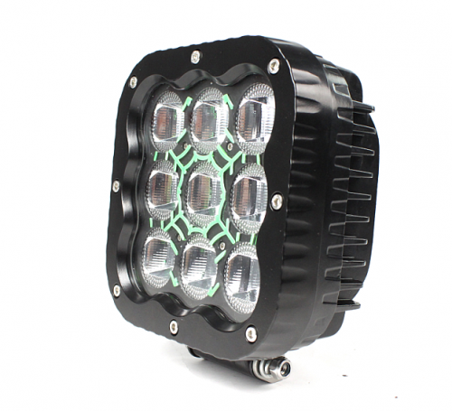 90W LED Work Light
