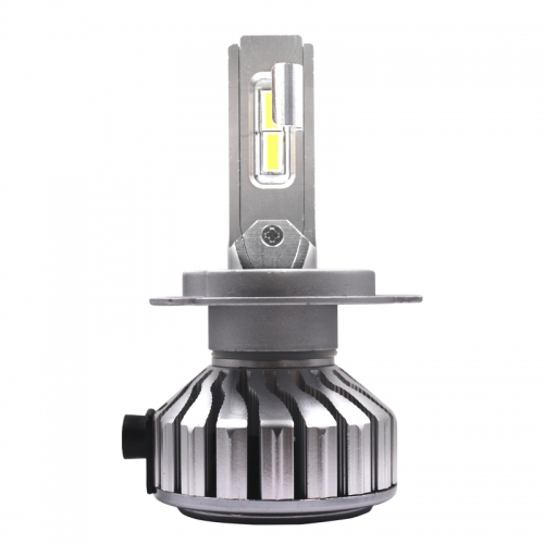 8S H4 Car LED Headlight