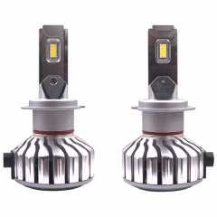 8S H7 Car LED Headlight