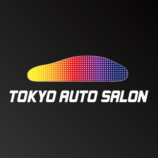 Invitation to our booth in 2017 Tokyo Auto Salon