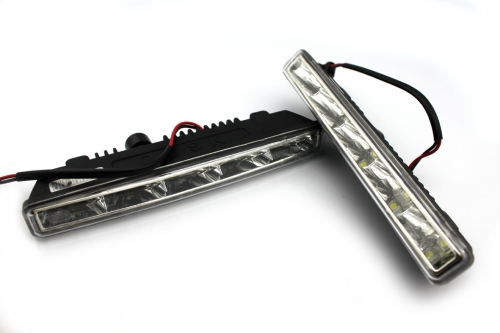 Daytime Running lights DRL 501HP