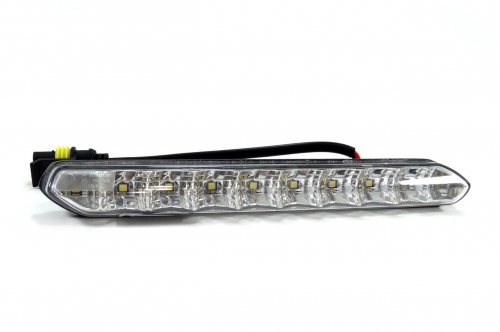 Daytime Running Lights DRL 810-3