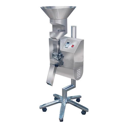 CSP300 Capsule Separating Machine