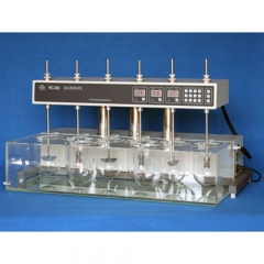 RC-8D Dissolution Tester