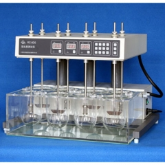 RC-8DS Dissolution Tester