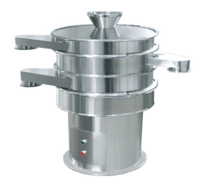 LPS-800 Vibro Sifter
