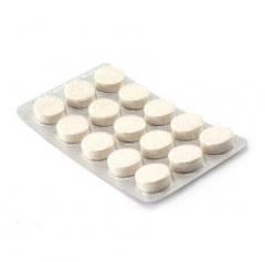 ZP17B Rotary Tablet Press Machine For Antiviral Drugs Pressinging To Prevent Coronavirus