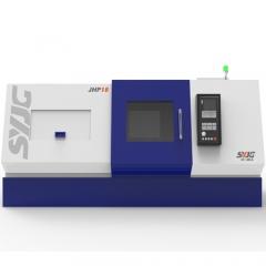 JHP18 Series CNC Lathe Machine Good Quality Reasonable Price Machine Tool Equipment