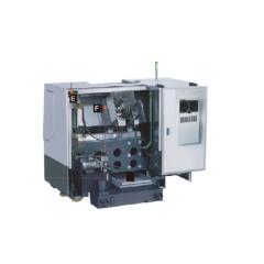 SH36A China Best Quality Full function CNC machine tool