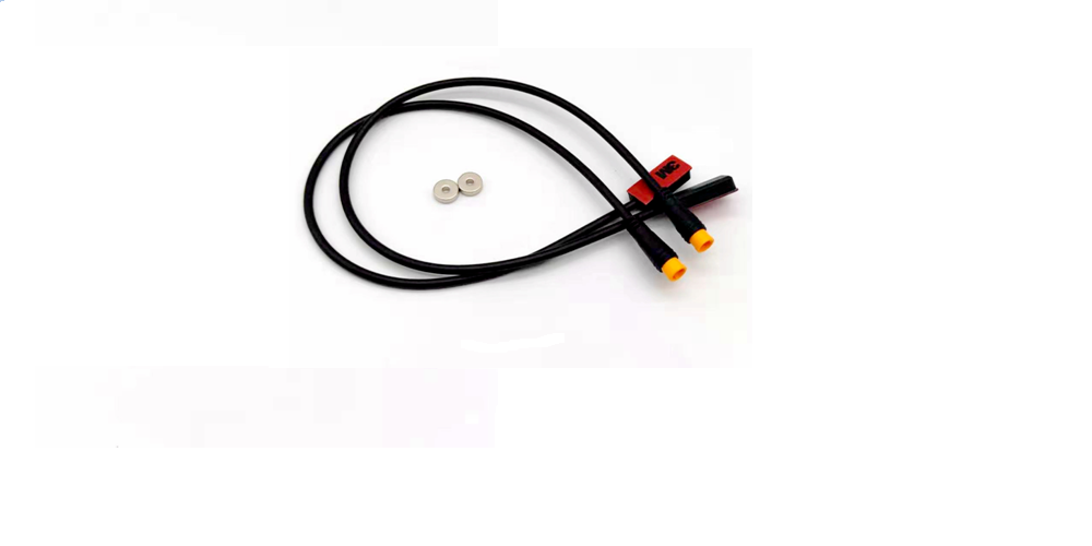 Hydraulic Mechanical Brake Sensor for Ebike Bafang Mid Motor BBS01 BBS02 BBSHD