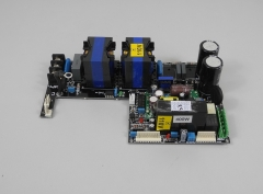 Main board of IPL power supply, Beijing Dazhi, 400W