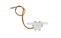water flow sensor, 3 wires, USN-HS10PA