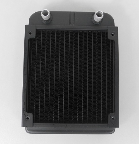 water radiator, 157mm*120mm*32mm
