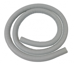 German hose Vacunflex per piece
