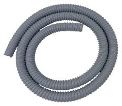 Chinese steel wire plastic hose per piece