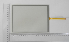 touchpad, for 8.0-8.2 inch, 183mm*141mm, for our machine