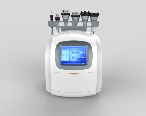 RF Cavitation machine