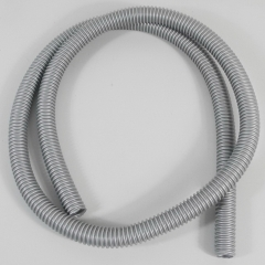 Chinese normal hose per piece