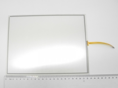 touchpad, for 10 inch, 225mm*173mm