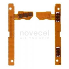 Volume Flex Cable for Samsung Galaxy S6