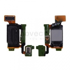Earpiece Speaker with Flex Cable for Samsung Galaxy S6 G920F