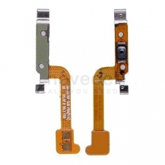 Power Button Flex Cable for Samsung Galaxy S6