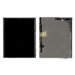 LCD for The New iPad 3 Generation/ iPad 4