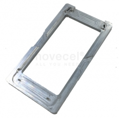 For A750/A7 2018 Aluminum alignment mould