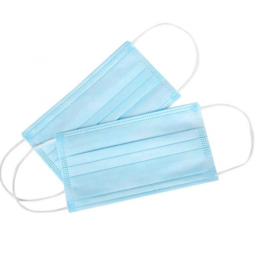Disposable Mask / Disposable Face  Mask /Disposable Medical Mask