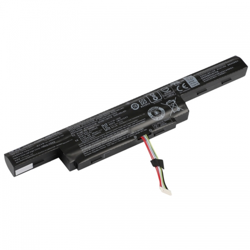 Original 61.3Wh Acer AS16B5J AS16B8J Battery