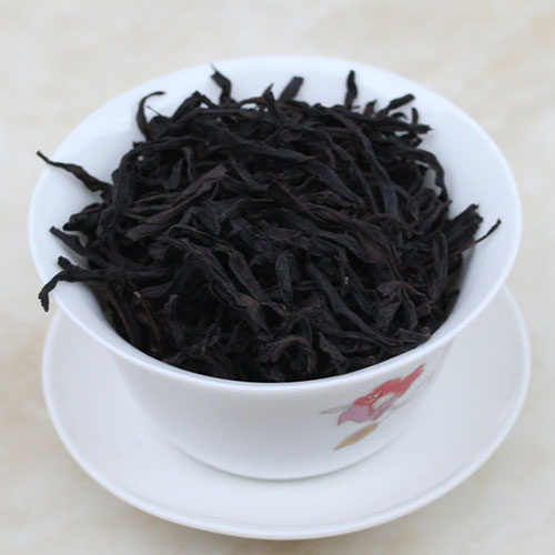 Spring Tea Chaozhou Old Bush Oolong Tea WuDong  White Ye 60g