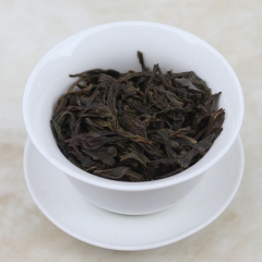 2021 Spring Oolong Tea Heavy Feng Huang White Ye