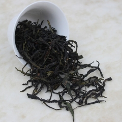 Chaozhou Tea Grower Oolong Tea Snow Da Wu Ye