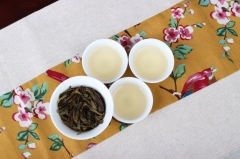 2021 Oolong Dancong Spring Tea Da Wu Ye