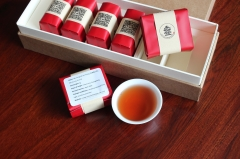 2020 Spring Oolong Dancong Tea East Is Red/Man Lou Xiang/South Ginger Tea/Duck Poop Tea/WD Honey Orchid/Ginger Flower