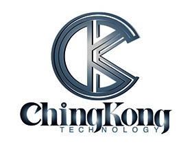 Ching Kong Technology Co.,Ltd.