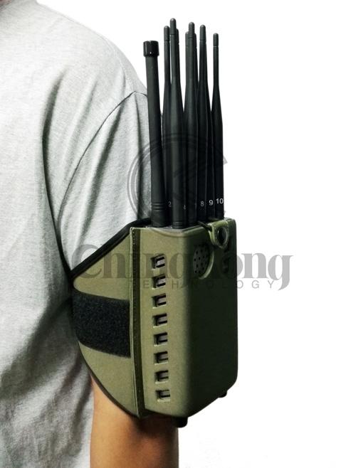 The Latest 10 Antennas Plus Portable Mobile Phone Signal