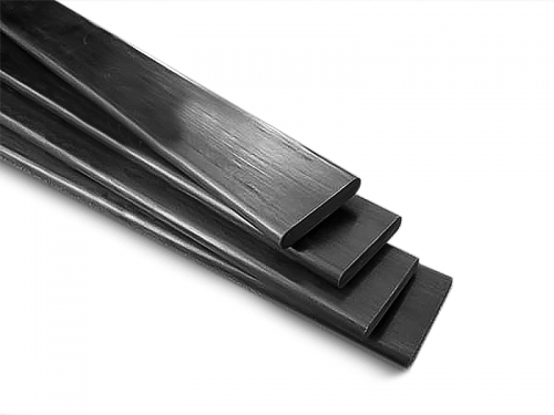 Carbon Plate 20pcs/lot length 50cm