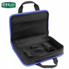 Thicken Oxford Fabric Chargeable Tool Bag