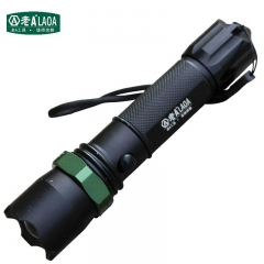 Torch LED Light Waterproof  Chargeable Diving Tactical Flashlight Fulgurite Lanterna Linternas Lanterna Led for Cimping