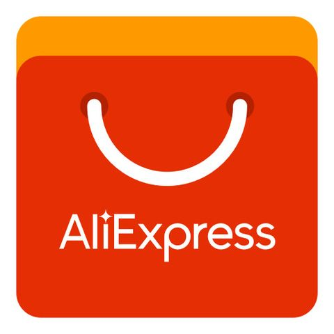 Aliexpress official store