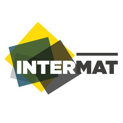 INTERMAT Will Be Held From 23 to 28