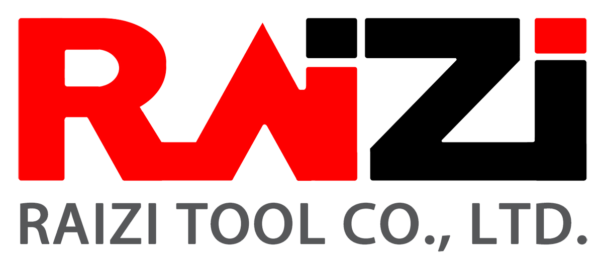 Raizi Tool Co.,Ltd.