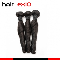 Brazilian hair 3pcs Bundle 100g Spring Curly Weave Human Hair Bundles Hair Products Spring Curl Virgin Hair Bundles