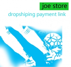 [JOE] Payment Link  of  Dropshiping Soccer Store
