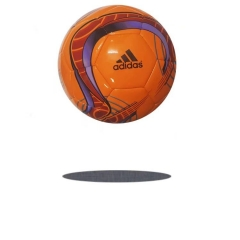 [JOE] Soccer Ball size 5- AD- Europa champion league -Machine Sewing-3 Colors