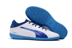 Puma evoTOUCH 3 Indoor-2017-4 Colors