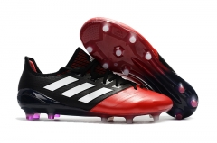Adidas ACE 17.1 Leather FG-2017-4 Colors